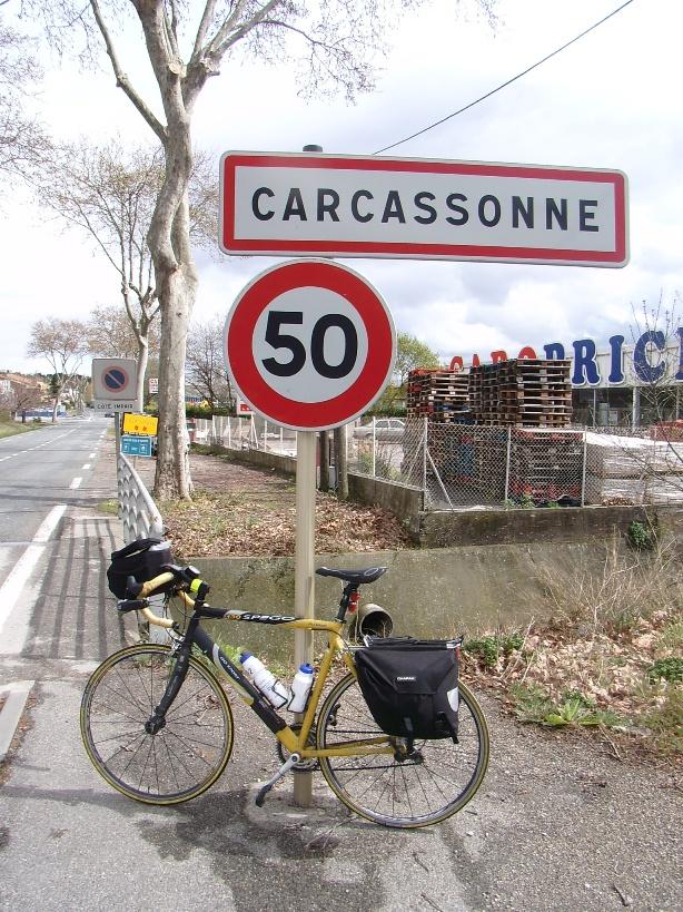 CR Titius Flèche vélocio SA550570-bis