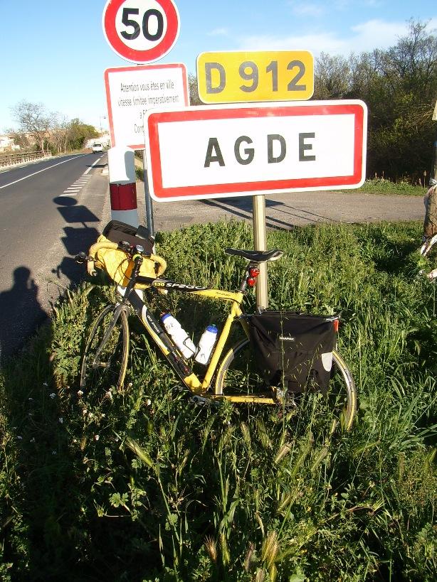 CR Titius Flèche vélocio SA550579-bis