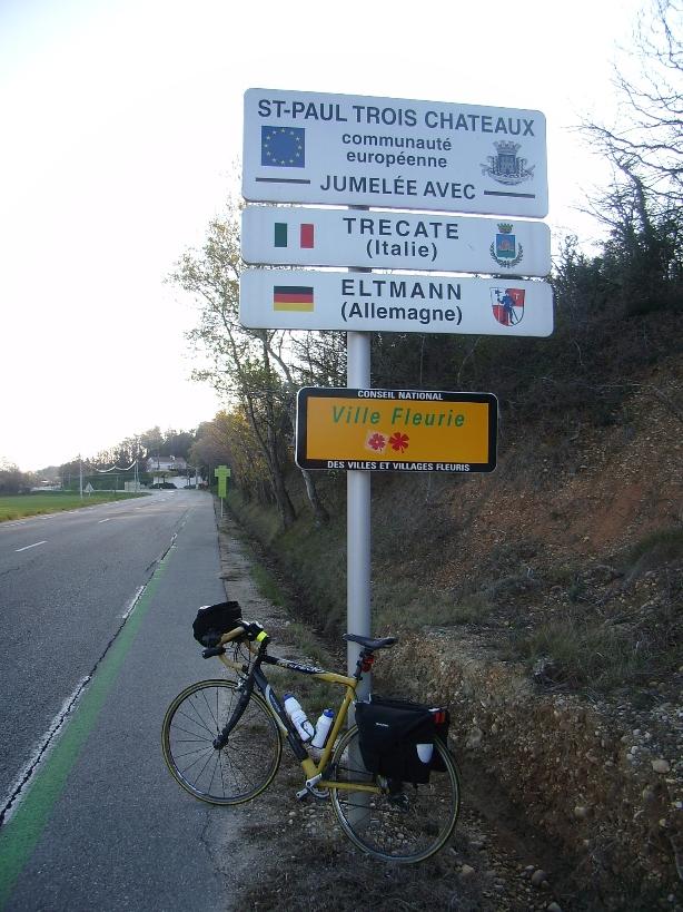 CR Titius Flèche vélocio SA550593-bis