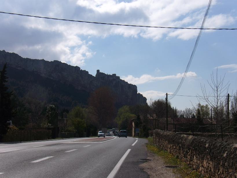 CR Titius Flèche vélocio SA550594-bis
